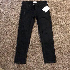 One teaspoon jeans 25